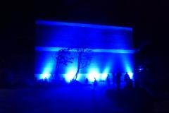 Kulturbühne-BLAU_110