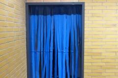 Kulturbühne-BLAU_460