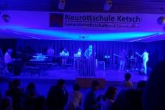 Kulturbühne-BLAU_288