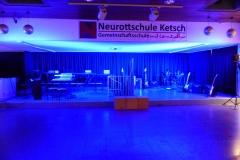 Kulturbühne-BLAU_480