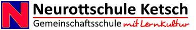Neurott-Gemeinschaftsschule Ketsch
